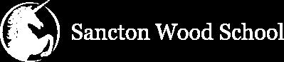 Sancton Wood School